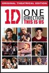 One Direction: This is Us (UV HD)