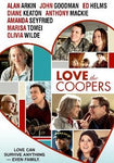 Love The Coopers (UV HD)