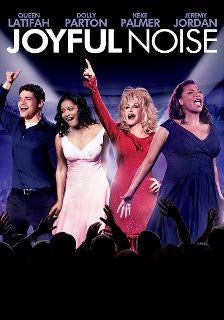 Joyful Noise (UV HD/ MA HD/ iTunes via MA)