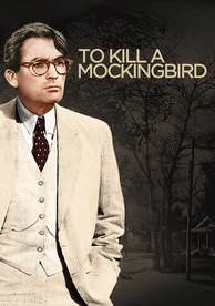 To Kill a Mockingbird (UV HD)