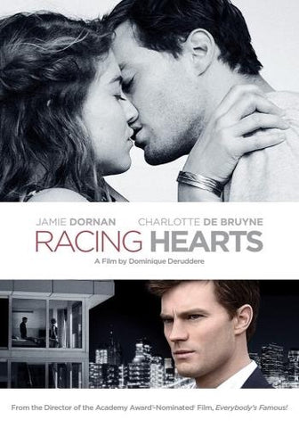 Racing Hearts (UV HD)