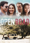 Open Road (UV HD)