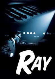 Ray (UV HD)
