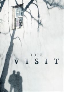 The Visit (UV HD)