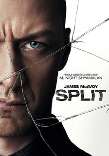 Split (UV HD)