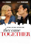 They Came Together (UV HD)