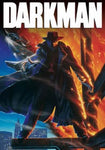 Darkman (UV HD)