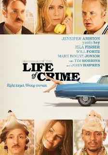 Life of Crime (Vudu HD)