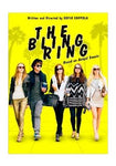 The Bling Ring (UV HD)