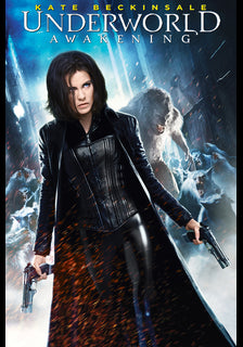 Underworld Awakening (MA HD/Vudu HD/iTunes HD via MA)