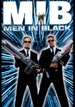 Men in Black (UV HD)