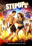 Step Up All In (UV HD)