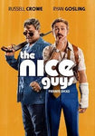 The Nice Guys (UV HD)