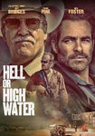 Hell Or High Water (UV HD)