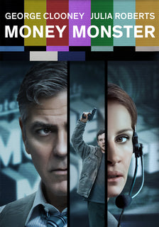 Money Monster (UV HD)