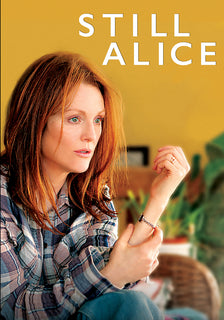Still Alice (UV HD)