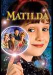 Matilda (UV HD)