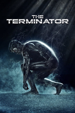 The Terminator (UV HD)