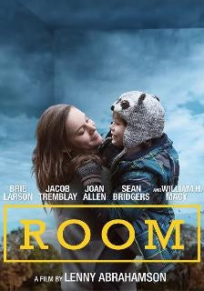 Room (UV HD)