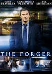 Forger (UV HD)