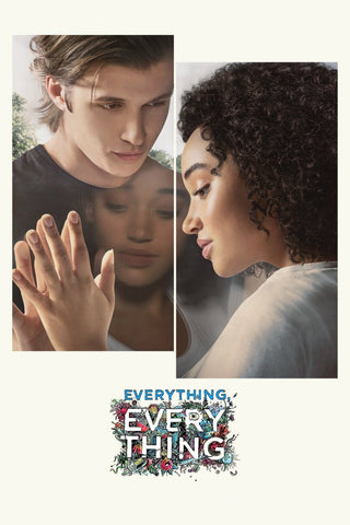 Everything Everything (MA HD/Vudu HD/ iTunes HD via MA)
