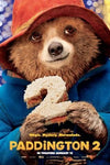 Paddington 2 [UltraViolet HD or iTunes via Movies Anywhere]