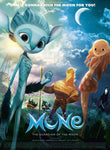 MUNE:Guardian of the Moon (ITunes HD)