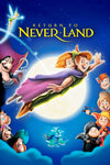Peter Pan Return To Neverland (Google Play)