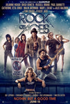Rock Of Ages Extended Edition (MA HD/ Vudu HD/ iTunes HD via MA)