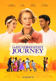 The Hundred Foot Journey (Google Play HD)
