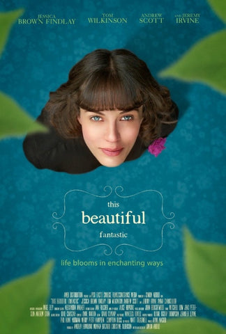 This Beautiful Fantastic (UV HD)