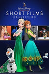 Walt Disney Animation Studios Short Films Collection (MA HD/Vudu HD/iTunes via MA)