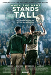 When The Game Stands Tall (UV HD)