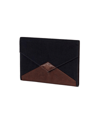 "Gentlemen's Hardware Laptop cover 13"" for {{amount_with_comma_separator}} Kr at NobelT"