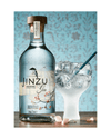 Jinzu Gin Premium 70cl for {{amount_with_comma_separator}} Kr at Peter K