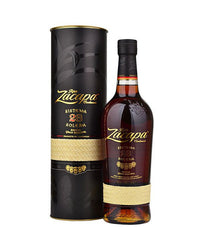 Ron zacapa 23 år 70cl for {{amount_with_comma_separator}} Kr at NobelT