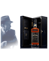 Jack Daniels Sinatra 70cl for {{amount_with_comma_separator}} Kr at NobelT