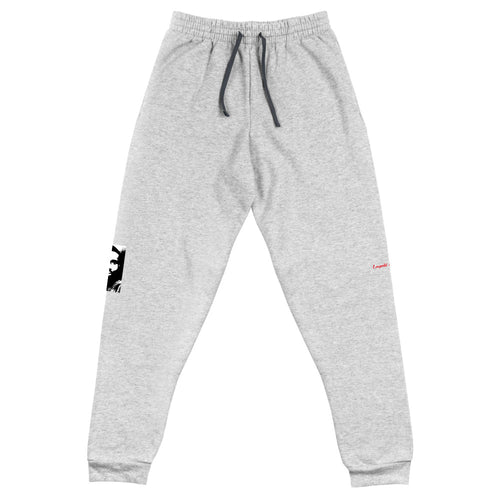 Leopold Ashley 111 Joggers
