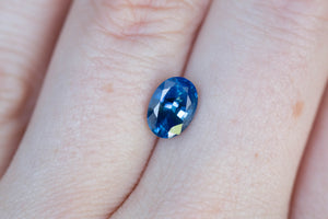 Custom listing for P, halo twist leaf ring
