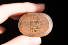 Load image into Gallery viewer, Sustainable eco friendly oore ring box