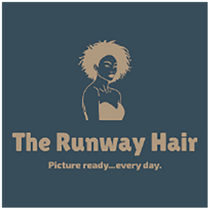 The Runway Hair & Beauty Products