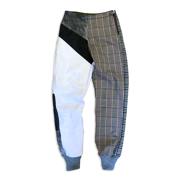 The London Pant