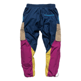 Made to Order - Explorer Pant - bwood.nyc x kunst.nyc