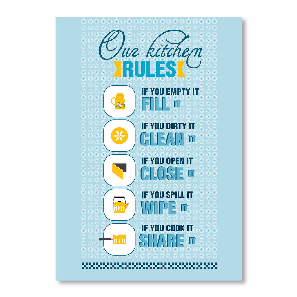 Office Cleaning Office Kitchen Cleaning Rules