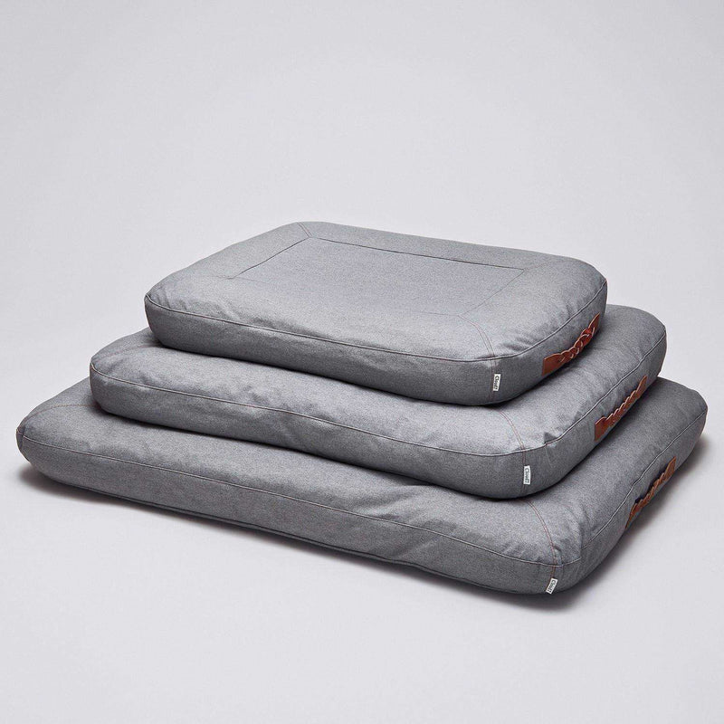 ;Cloud7 hundepude Dream Heather Grey;Cloud7 hundepude Dream Heather Grey;Cloud7 hundepude Dream Heather Grey;Cloud7 hundepude Dream Heather Grey;Cloud7 hundepude Dream Heather Grey;Cloud7 hundepude Dream Heather Grey;Cloud7 hundepude Dream Heather Grey;Cloud7 hundepude Dream Heather madras; (4626417778821)
