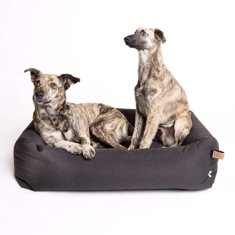 ;Cloud7 hundeseng Deluxe vandtæt Graphite;Cloud7 hundeseng Deluxe vandtæt Graphite;Cloud7 hundeseng Deluxe vandtæt Graphite;Cloud7 hundeseng Deluxe vandtæt Graphite;Cloud7 hundeseng Deluxe vandtæt Graphite;Cloud7 hundeseng Deluxe vandtæt Graphite;Cloud7 hundeseng Deluxe vandtæt Graphite;Cloud7 hundeseng Deluxe vandtæt Graphite; (4626414239877)