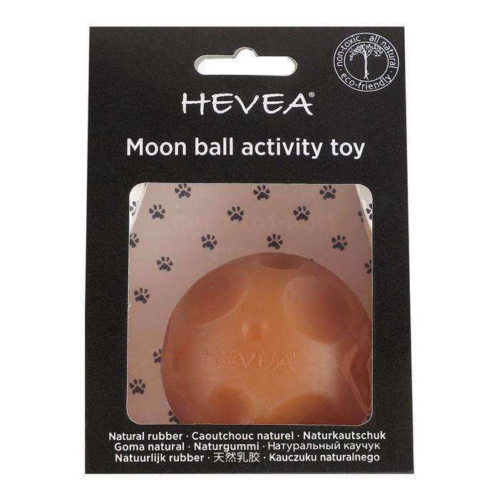 ;Hevea - Moon ball aktivitetslegetøj, natural;Hevea - Moon ball aktivitetslegetøj, natural;Hevea - Moon ball aktivitetslegetøj, natural;Hevea - Moon ball aktivitetslegetøj, natural;Hevea - Moon ball aktivitetslegetøj, natural;Hevea - Moon ball aktivitetslegetøj, natural; (4626696339589)
