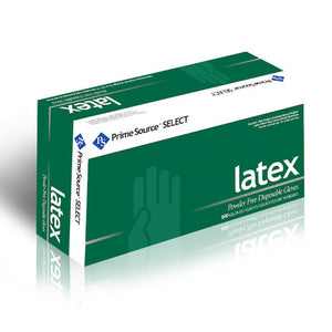 Gloves LARGE (100 per box)