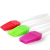 Silicone Pastry Brush Baking Bakeware BBQ Cake Pastry Bread Oil Cream Cooking Basting Tools Kitchen Accessories Gadget