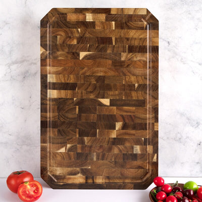 Round Shape Wooden Serving Board Cheese Board Wood chopping board Bread board Sushi plate Real wood tray Pizza board Blocks